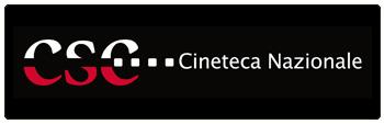 CSC-cineteca-nazionale
